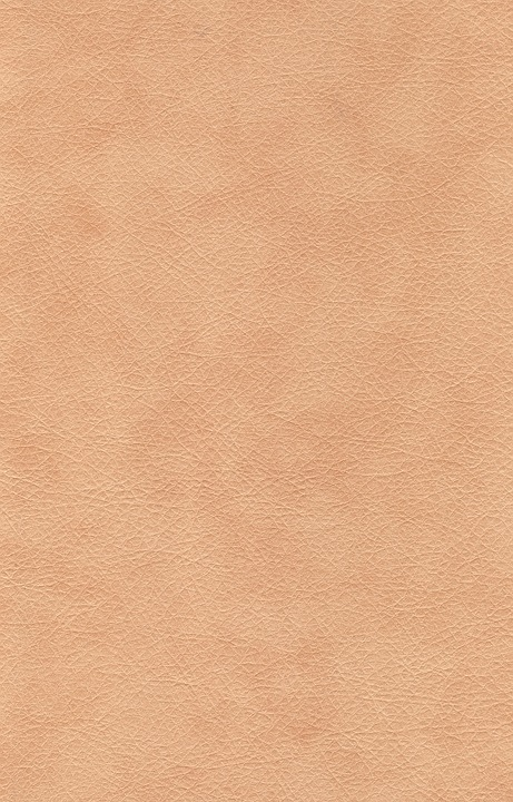 Free photo Leather Textures Background  Free Image on
