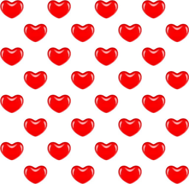 Pink Wallpaper Hd 무료 벡터 그래픽 카드 체커 클리어런스 디자인 갈라 인사말 하트 Pixabay의 무료