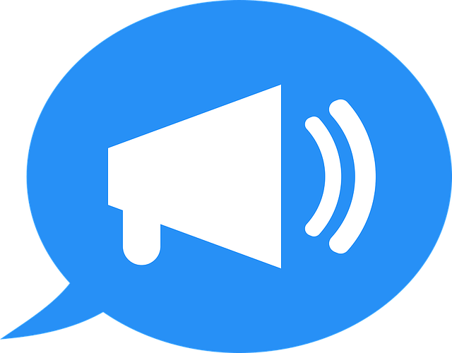 Communication Icon Icons  Free vector graphic on Pixabay