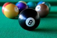 Snooker Billiards Game  Free photo on Pixabay