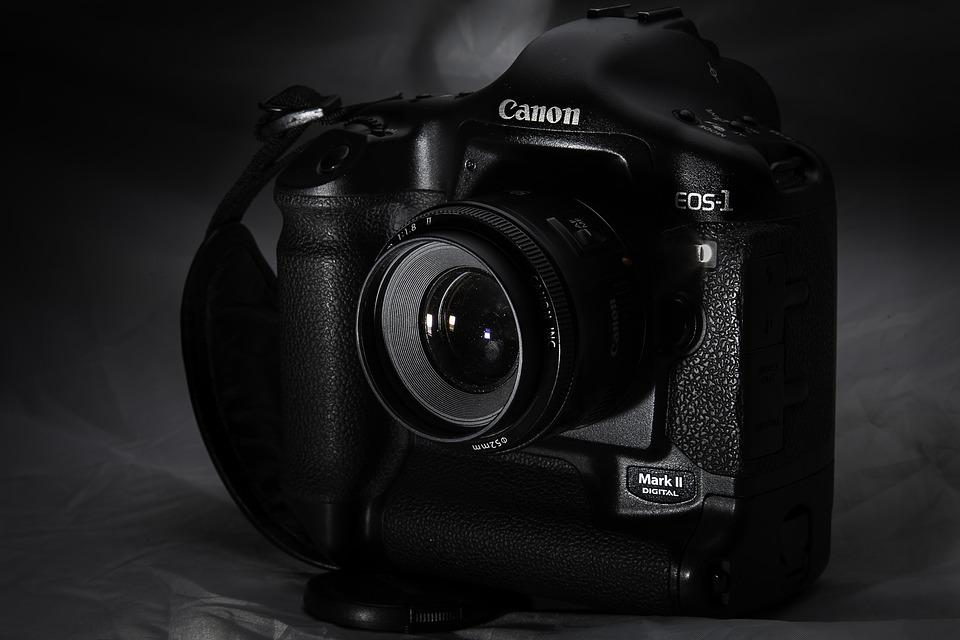 Kostenloses Foto Canon Gert Foto 1D Profi  Kostenloses Bild auf Pixabay  1275642