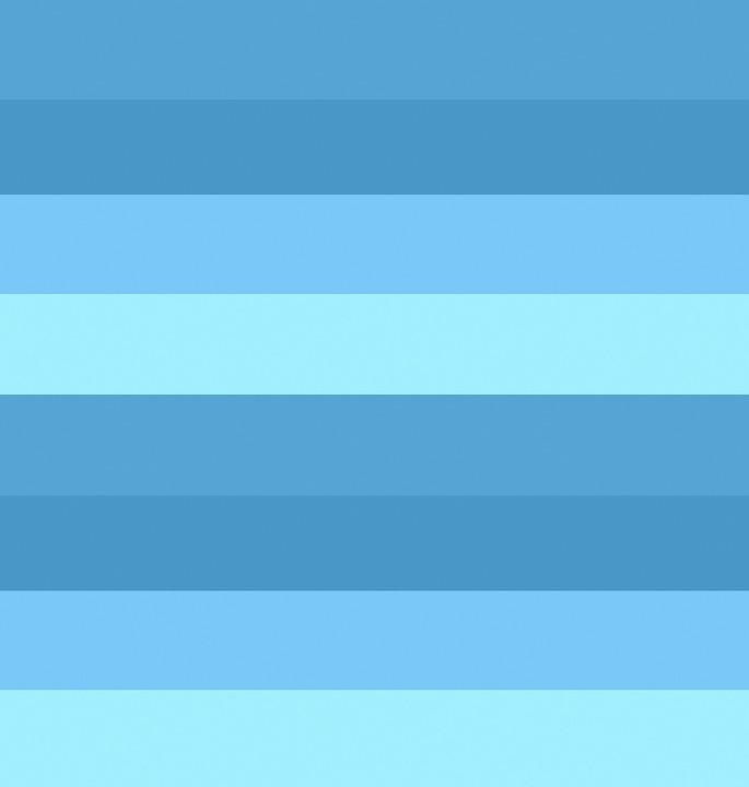 Rose Wallpaper Hd Blue Monochrome Bands 183 Free Image On Pixabay
