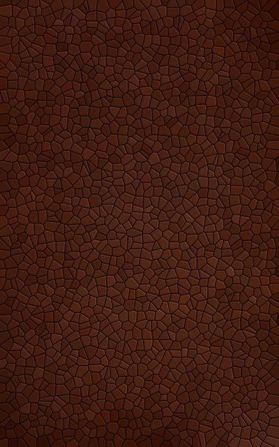 Mosaico Fondo Textura  Imagen gratis en Pixabay