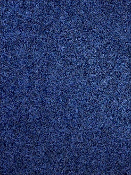 Free illustration Background Texture Felt Blue  Free Image on Pixabay  1279718