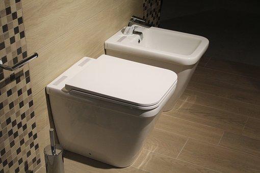 bidet-toilet