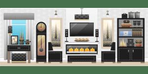 living interior pixabay furniture wohnzimmer oturma mudanzas aires buenos neuquen odasy mendocino servicio kostenlose mendoza argentina desarme armado muebles smart