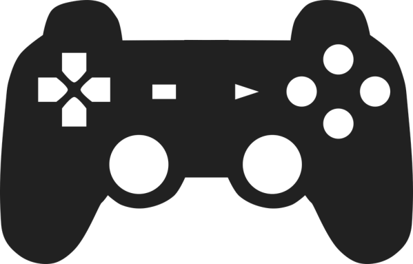 Controller Pad Video Game 183 Free vector graphic on Pixabay