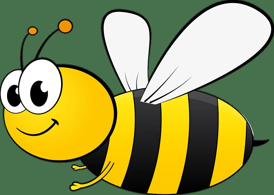 200 free bee honey