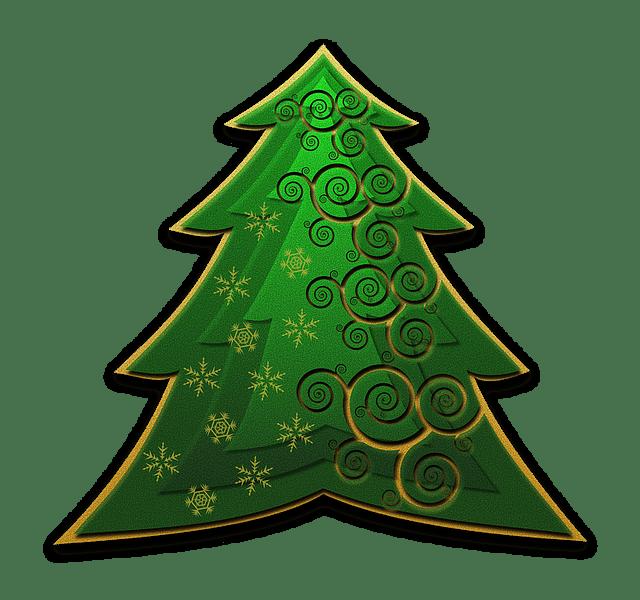 Animal Funny Wallpaper Christmas