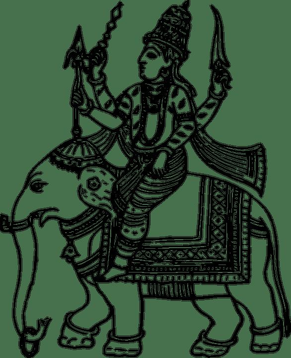 Maa Kali Hd Wallpaper 1080p Kostenlose Vektorgrafik Gottheit Gott Hindu Hinduismus