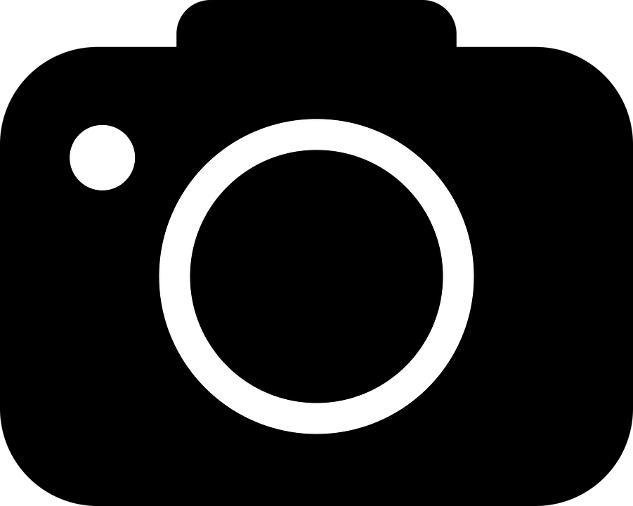 Camera Cute  Free vector graphic on Pixabay