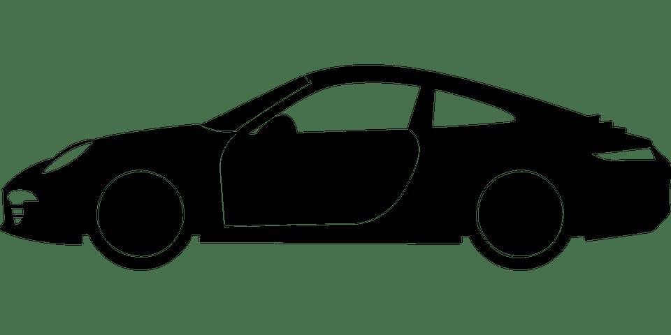 automobile car drive free