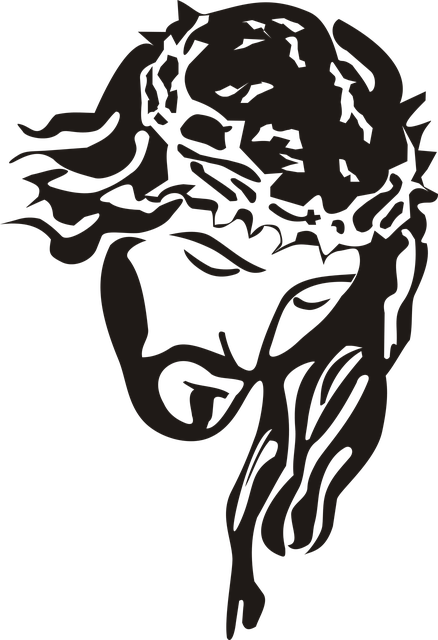 Bible Christian Divine · Free vector graphic on Pixabay