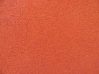 Free photo: Orange, Red, Wall, Texture - Free Image on ...