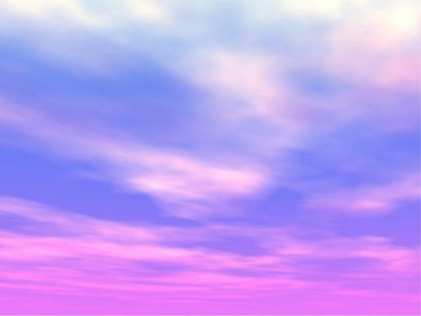 Sky Background Clouds Free image on Pixabay