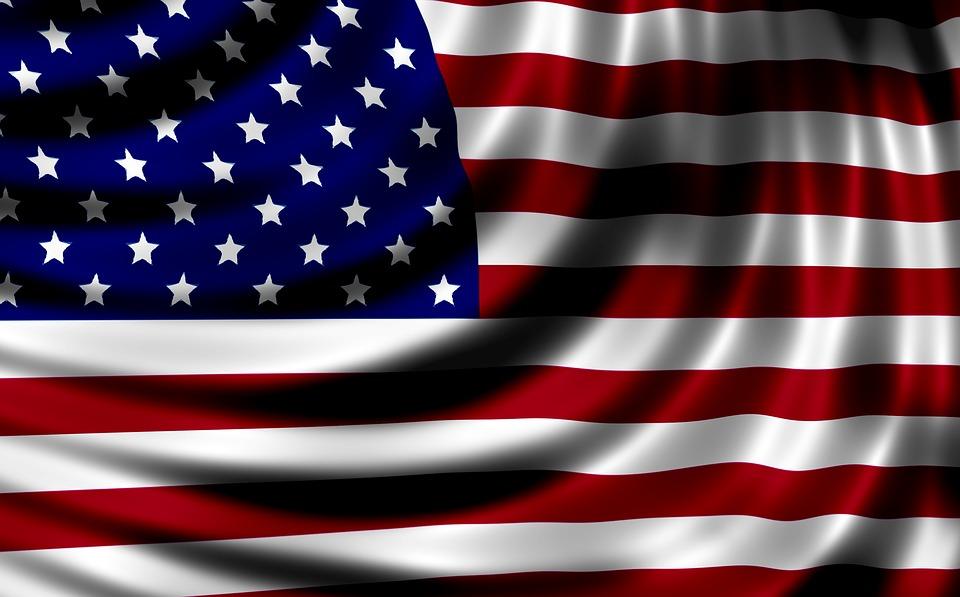 usa america united free