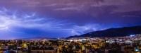 Free photo: Thunder, Lighting, Lightning, Cloud - Free ...