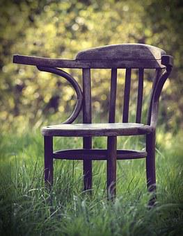 chair images hd geriatric for elderly garden chairs pixabay download free pictures old wooden