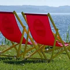 Chair Images Hd Wheelchair Armrest Kostenloses Foto: Liegestuhl, Wasser, See, Urlaub - Bild Auf Pixabay 1387246