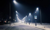 Streetlight Night City  Free photo on Pixabay