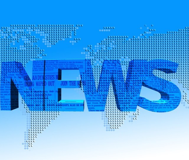 News Continents Globe Read Inform Policy Global
