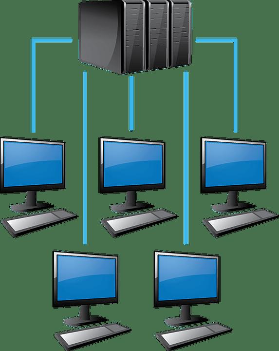 Jaringan Komputer: Pengertian, Topologi, dan Jenisnya