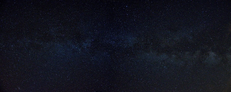 Vertical Wallpaper Hd Free Photo Milky Way Celebrities Star Night Free
