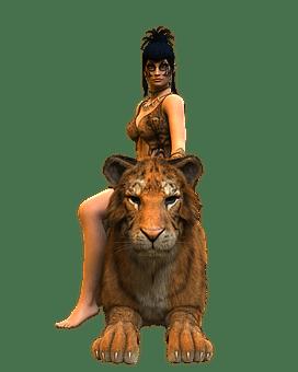 Gambar Loncat Harimau : gambar, loncat, harimau, Harimau, Gambar, Unduh, Gambar-gambar, Gratis, Pixabay