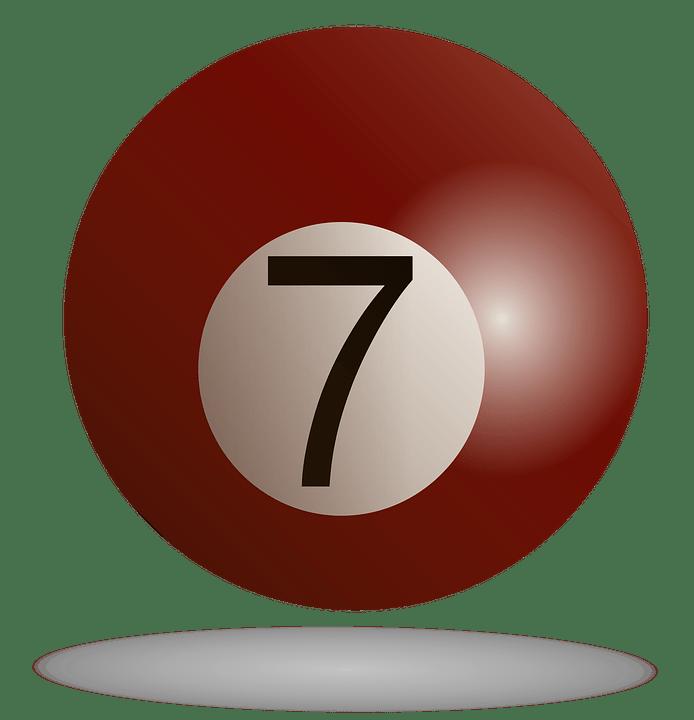 Free Illustration Billiard Billiard Ball Brown Free Image On Pixabay 1430101