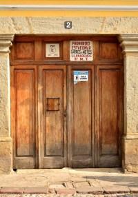 Door Wood Wooden  Free photo on Pixabay