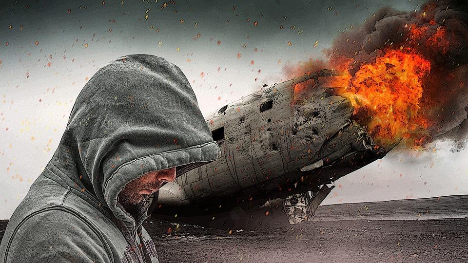 Girl Wallpaper Download Hd Fire Plane Man 183 Free Image On Pixabay