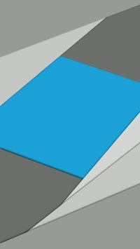 Blue Gray Wallpaper | www.pixshark.com - Images Galleries ...