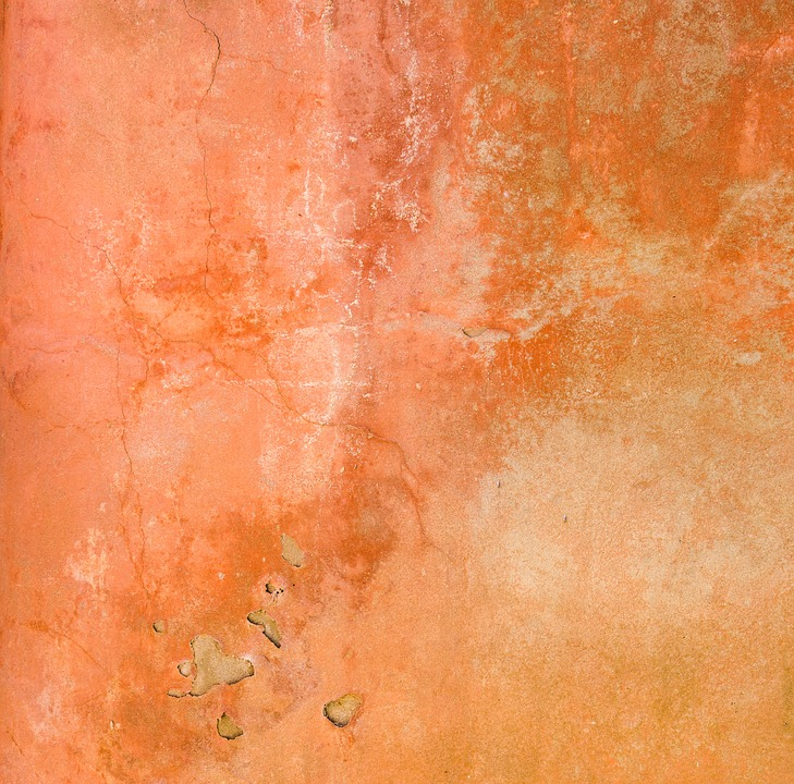 Free illustration Texture Wall Background  Free Image