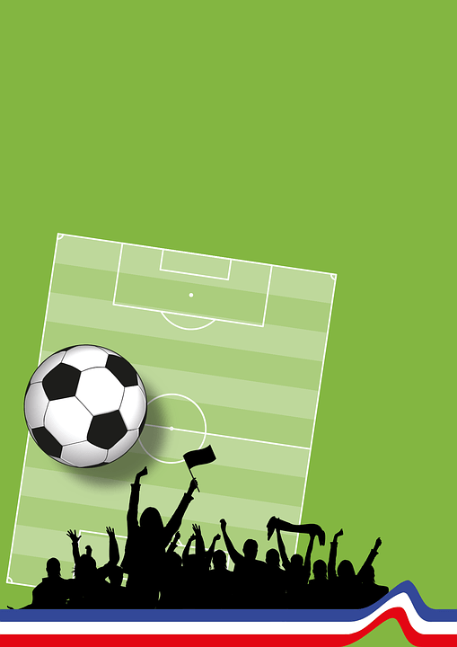 football france background free