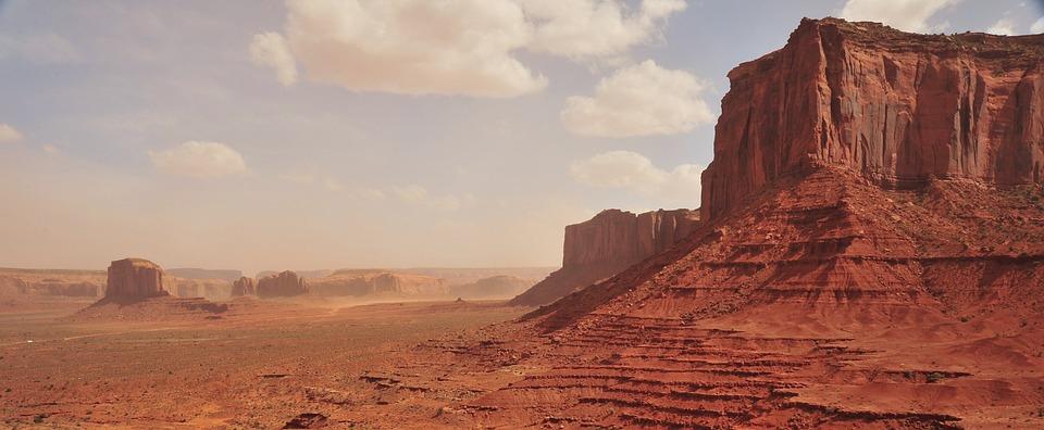 desert landscapes landscape free