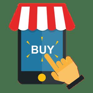 Iphone, Startup, Business, Gadget, Tech