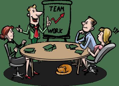 Meeting, Business, Brainstorming, Brainstorm