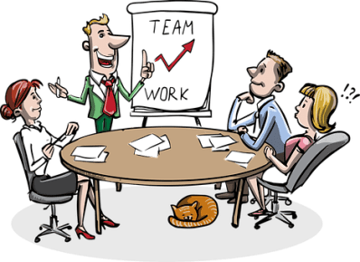 会議, ビジネス, ブレーンストーミング, ブレイン ストーム, ビジネスマン