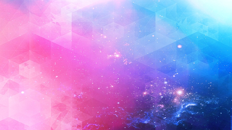 background abstract futuristic free