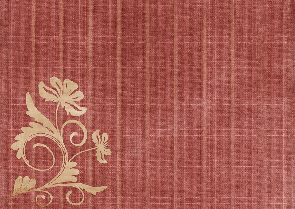 Background Burgundy Decoration Free Image On Pixabay