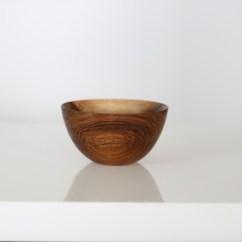 Wooden Kitchen Table Order Cabinets Online 碗厨房表 Pixabay上的免费照片 碗 厨房 表 厨房的桌子 木 自然 沙拉 器皿 早餐 食品 设计 手工制作