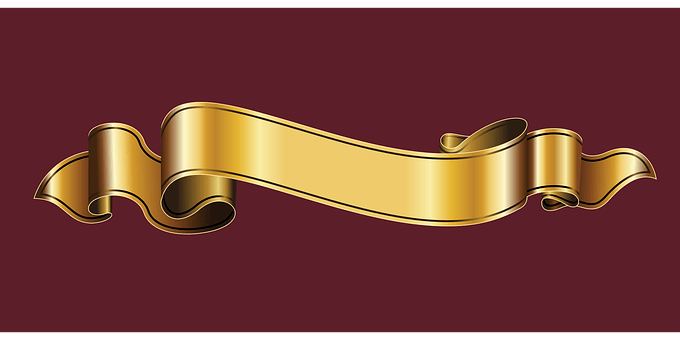 Ribbon Images Pixabay Download Free Pictures