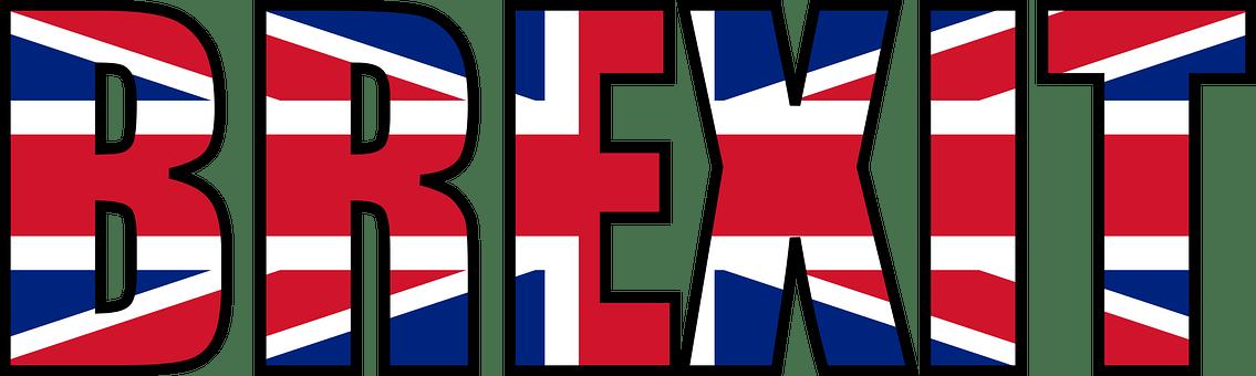 Brexit, Ue, Reino Unido, Unión Europea