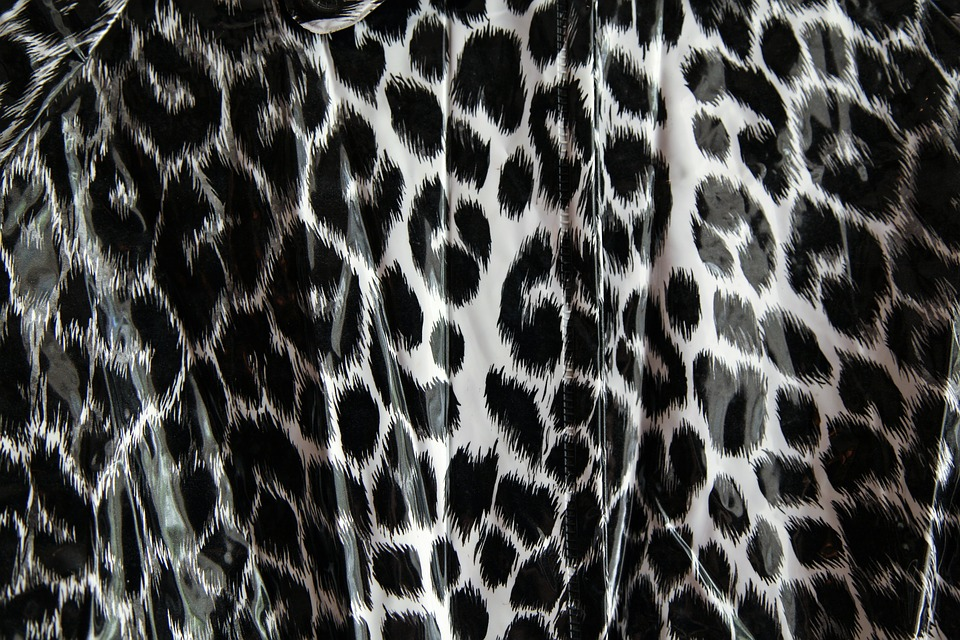 Exotic Animal Wallpaper Leopard Pattern Black And White 183 Free Photo On Pixabay