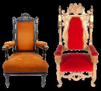 Armchair Chair Furniture  Free photo on Pixabay