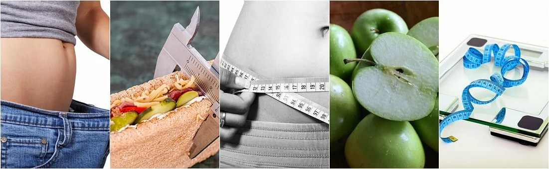Diet, Diet Collage, Healthy, Fitness