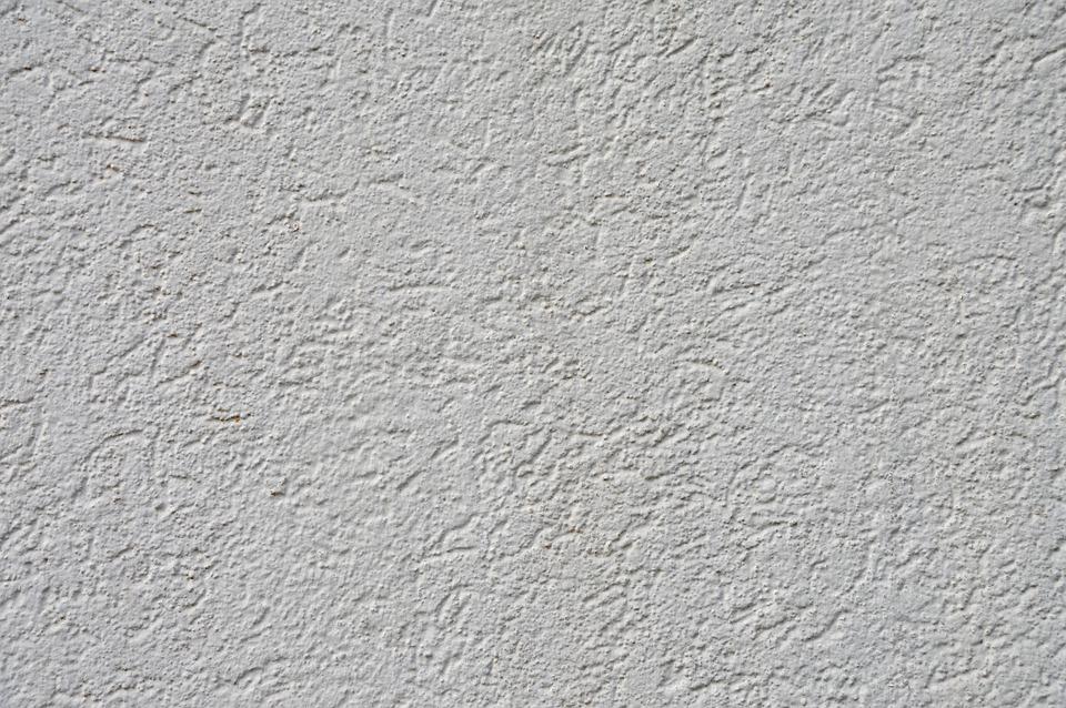 Texture Crépi Fines · Photo gratuite sur Pixabay