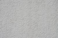 Texture Roughcast Fine  Free photo on Pixabay