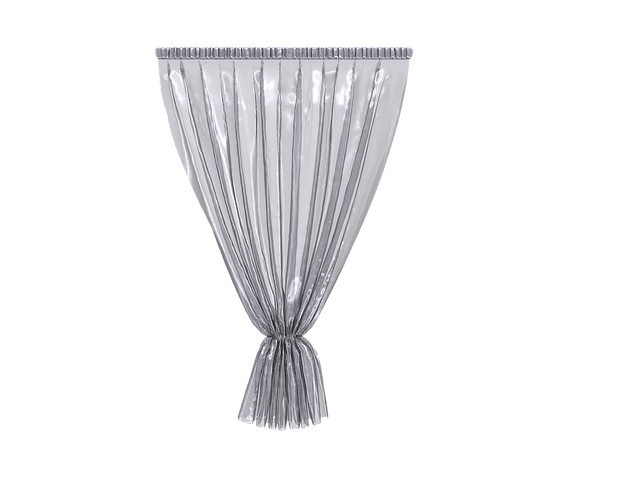 Curtain Fabric Transparent  Free image on Pixabay