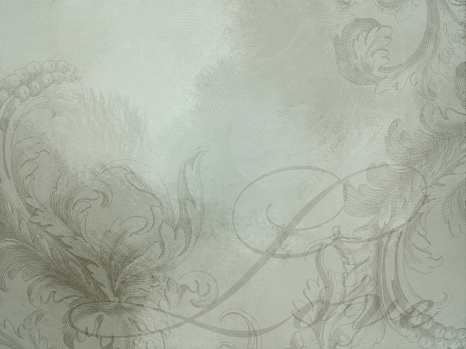 Free Illustration Background Texture Wall Paper Free
